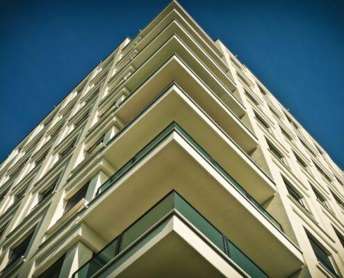 servicios_inmobiliario-1024x683